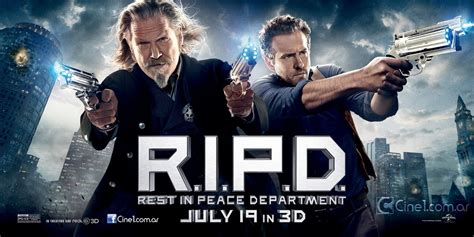 ripd banners ripd stars jeff bridges ryan reynolds