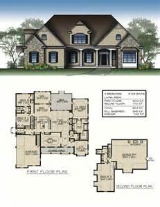 3 bedroom 2 bath floor plans 3501 4000 sq ft archive alternative designs inc