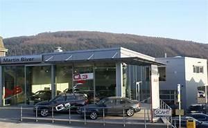 Concessionnaire Audi 77 : garage martin biver s rl carrosserie concessionnaire audi editus ~ Gottalentnigeria.com Avis de Voitures