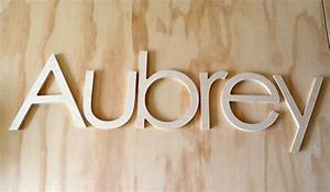 10 inch unfinished wooden letters wooden wall letters nursery for 10 inch wooden letters