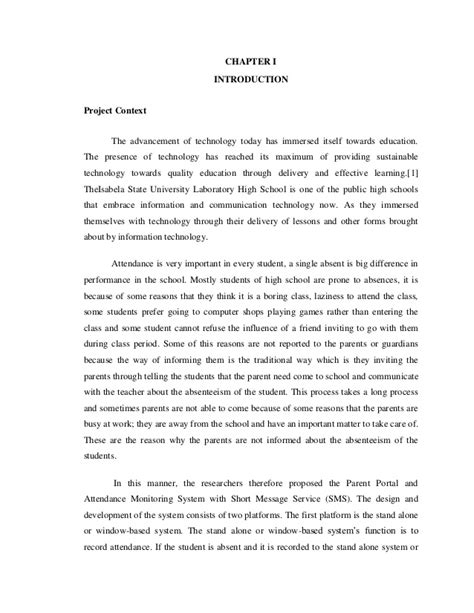 Rabbit proof fence essay college assignment help writing how to write a scholarship essay how to write a scholarship essay