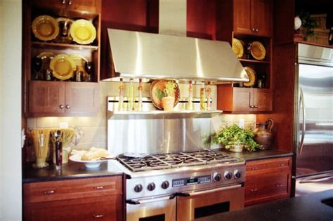 Small Gourmet Kitchen Ideas by Small Kitchens Design Ideas Gourmet Kitchen Design Ideas