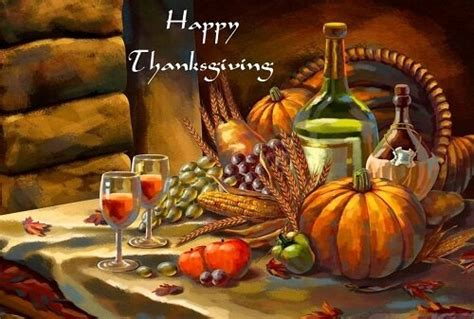 Happy Thanksgiving Images Free Happy Thanksgiving Images 2018 Thanksgiving