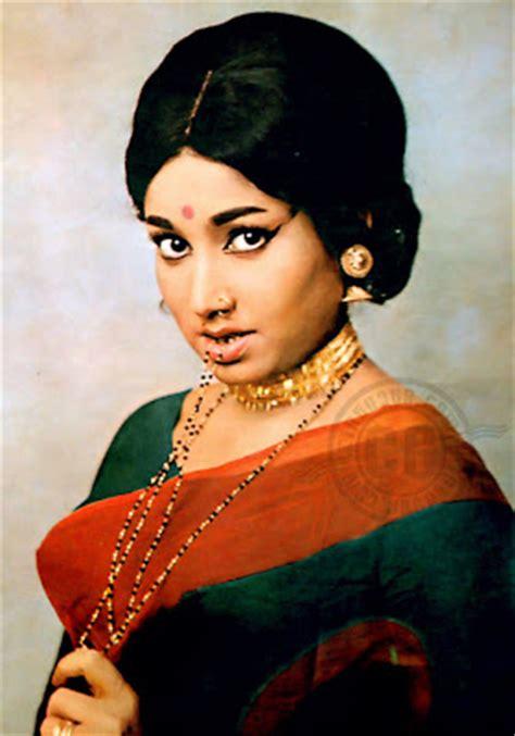 jayanthi actress interview jayanthi early tollywood