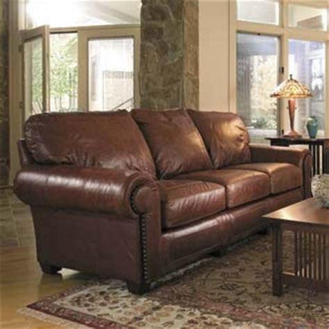 stickley leather sofa price bonnie rosenfeld raymour flanigan a few of my favorite