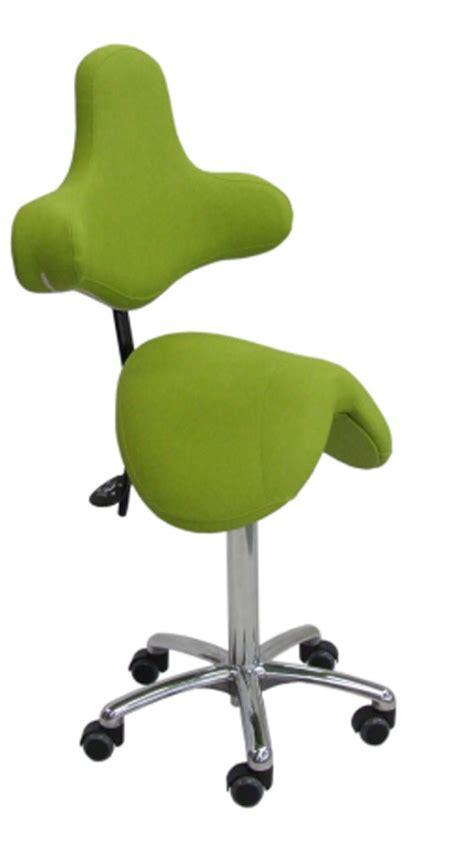 si鑒e assis genoux ikea siege de bureau ergonomique siege de bureau ergonomique fauteuil de bureau ergonomique chaise de bure gesture si ge de bureau ergonomique ergon
