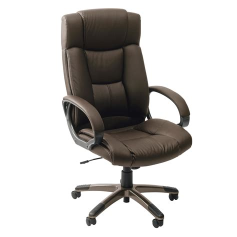 but siege fauteuil de bureau magasin but