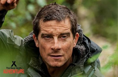 grylls grills grylls accused of exploiting animals for greed