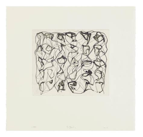 helen marden paintings brice marden untitled print for sale at 1stdibs