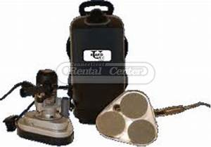 Floor sander rentals home design ideas and pictures for How much does it cost to rent a floor sander
