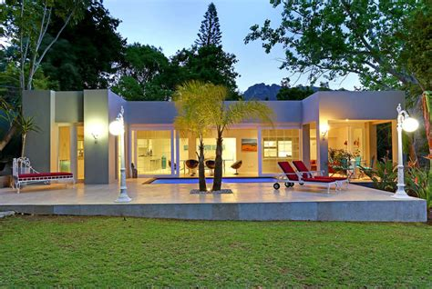 cottage cape town belair cottage constantia accommodation cape town