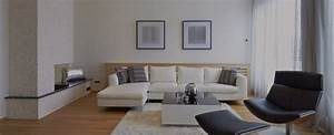Nyc house cleaning service maid service apartment for Nyc apartment cleaners