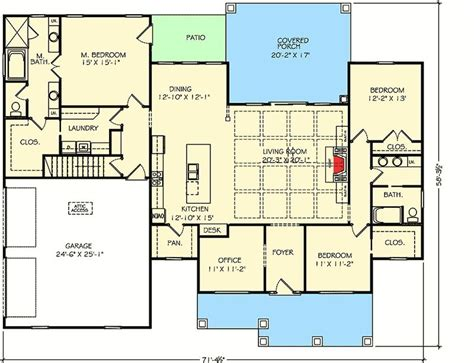 plan fb  story exclusive  american house plan    house plans house plans