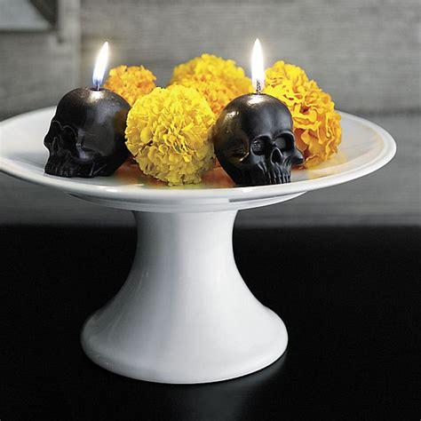Fabelhafte Halloween Dekoration Ideen  20 Trendige Ideen