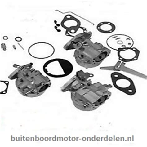 Force Buitenboordmotor 70 Pk by Mercury Buitenboordmotor Onderdelen Kopen