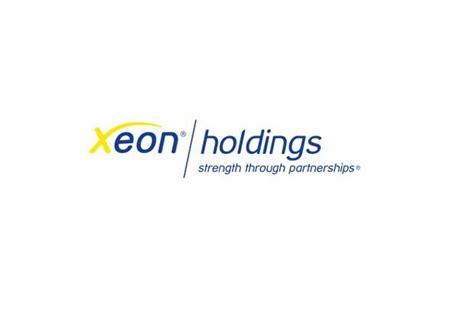 xeon holdings internship september khabza menu