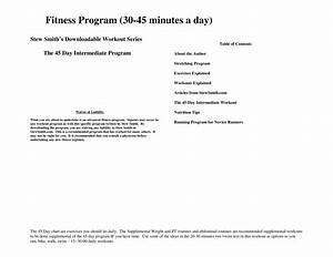 Navy Seal Training Book Stew Smith Free Pdf