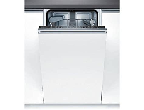 waschmaschine vollintegrierbar test april 2019 testsieger bestseller im vergleich