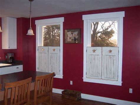prim shutters images  pinterest blinds diy