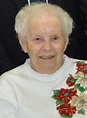 Mary Elizabeth Bell | Obituaries | gazettetimes.com