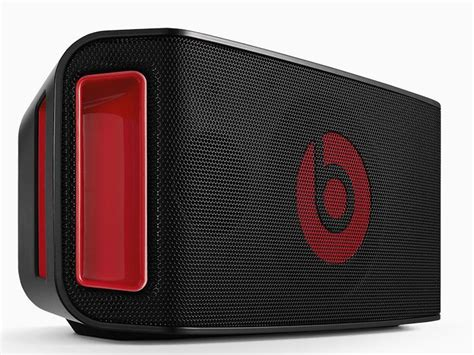 cool speaker 15 cool wireless speakers and innovative bluetooth speaker designs