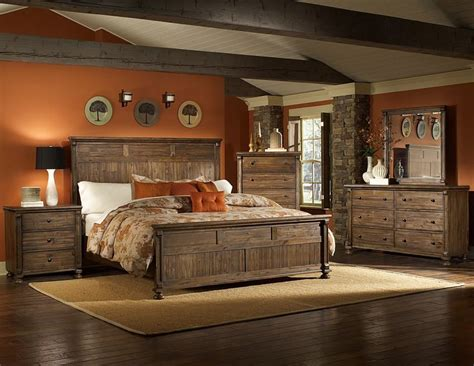 bedroom furniture sets befallo woodwork learn crypton 1 plan furniture Rustic