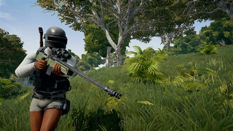 Save time and resources on your windows. PUBG PC Lite highly compressed game download