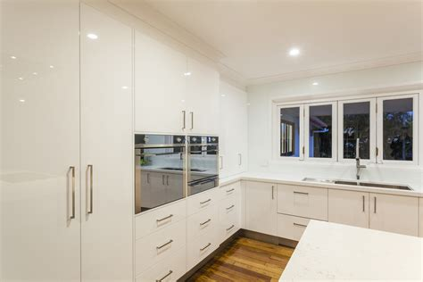 inexpensive custom kitchen cabinets custom kitchen cabinet manufacturers decorating idea