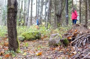 Egļukalna meža taka   Latgales tūrisma mājaslapa