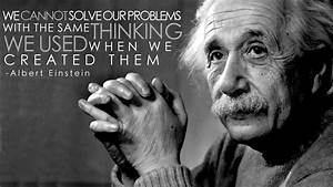 Some Of Our Favorite Quotes Are From Albert Einstein I39m Not Just A Girl
