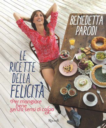 i migliori di cucina i 6 migliori libri di cucina italiana in circolazione