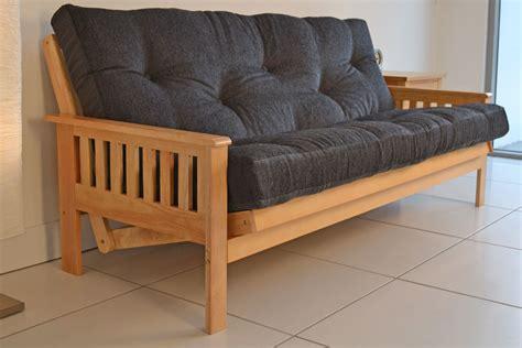 target sofa bed nz futon sofa bed size futon sofa bed with futon