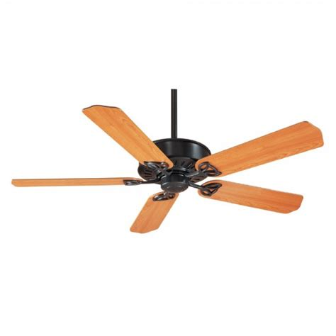hunter paramount xp 54 quot ceiling fan platinum imports inc