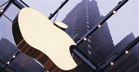 Maybe you would like to learn more about one of these? New Manhattan Apple store on the Upper West Side--photos ...