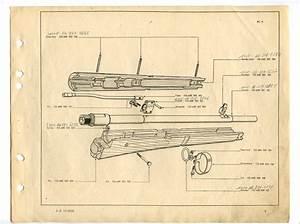 French Roll By Diagram Gun Barrel Diagram Gun Free Engine