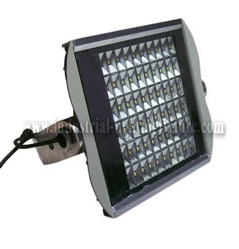 60 hz cree 100w led industrial lighting fixture 10000