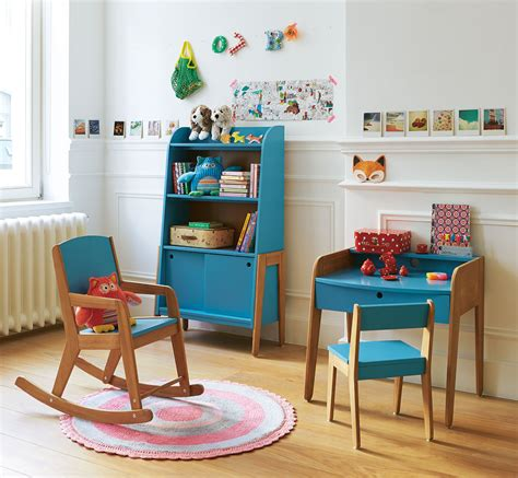 pouf de chambre 53 idées de rangement pour chambre d 39 enfant maison créative