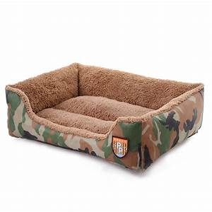 Amazing indoor dog house bed indoor dog house bed ideas for Soft indoor dog house large