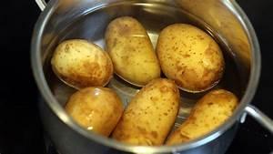 Kartoffeln In Der Mikrowelle Zubereiten : rezept papas arrugadas mit mojo verde und rojo kanarische kartoffeln living bbq ~ Orissabook.com Haus und Dekorationen