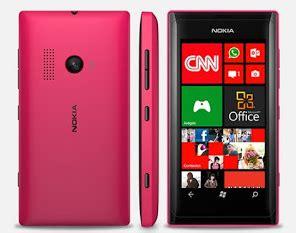 microsoft lumia 540 pc suite free windows