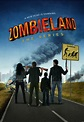 'Zombieland' On Amazon: Get A First Look At The Teaser Art ...