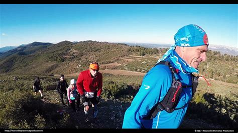 trail du mont olympe trail du mont olympe 2017 marseille provence production