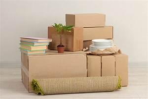 Meine Erste Wohnung : erste wohnung neubezug umzugberatung komplette wohnungseinrichtung umzug planung lieferung ~ Orissabook.com Haus und Dekorationen