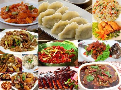 The Greens Chinese Cuisine, Livingstone Restaurant