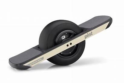 Pint Onewheel Wheel Electric Skateboard Board Gyroscooter