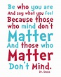 17 Dr. Seuss Quotes That Can Change Your Mind - We Need Fun