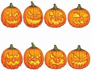 Easy, Spooky, Jack, O, U0026, 39, Lantern, Patterns