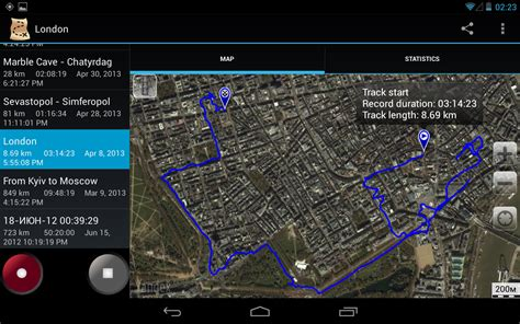 Iphone App Gps Tracking Device  Roofing Company Charlotte Nc