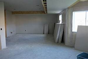 finish basement walls without drywall and basement drywall With finish basement walls without drywall