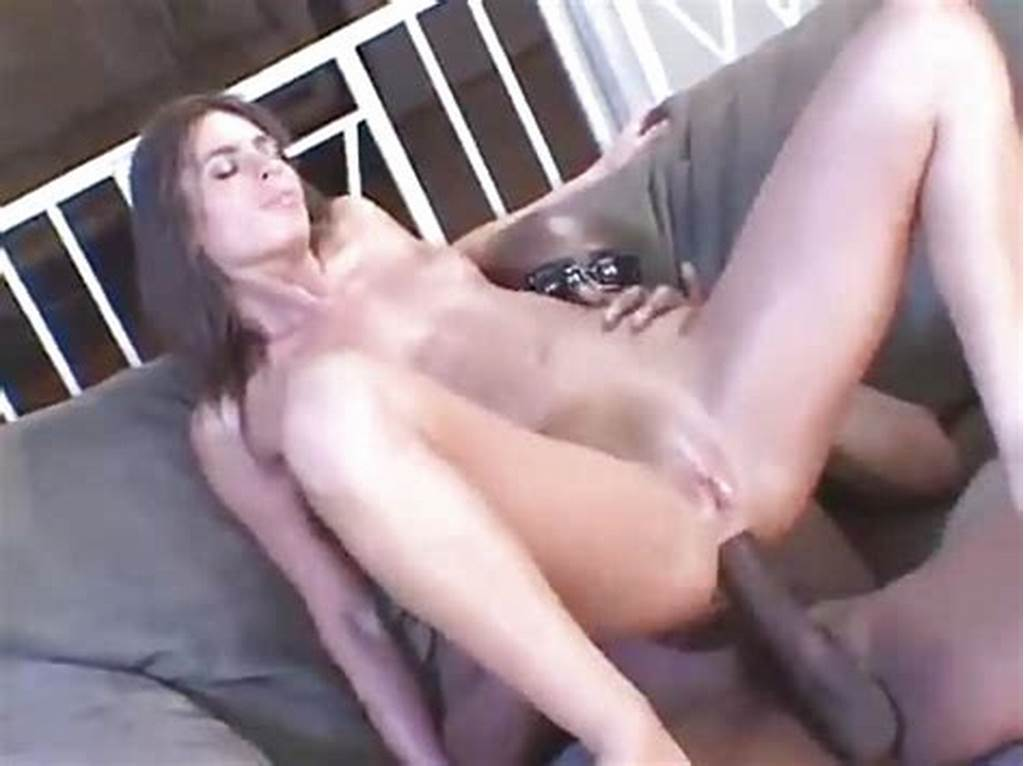 #Young #White #Slut #Loves #Bbc